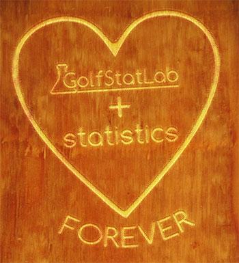 gsl_heart_stats_forever.jpg