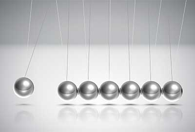 pendulum_balls.jpg
